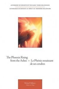 Phoenix  Book Image