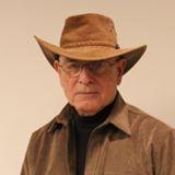 Neil Ellman
