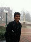 Nihal Shetty (Neal)