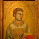 Andrea del Castagno Renaissance Artists a Search