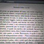 Benvenuto Cellini Renaissance Artists a Search