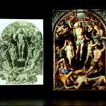 Bronzino Renaissance Artists a Search