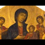Cimabue Renaissance Artists a Search