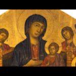 Cimabue Renaissance Artists a Search