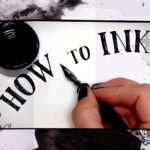How to Draw in Pen and Ink Lessons Online