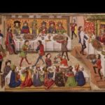Duccio Renaissance Artists a Search