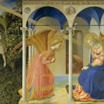 Fra Angelico Renaissance Artists a Search