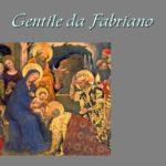 Gentile da Fabriano Renaissance Artists a Search