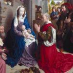 Hugo van der Goes Renaissance Artists a Search