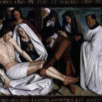 Jean Fouquet Renaissance Artists a Search