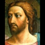 Masaccio Renaissance Artists a Search