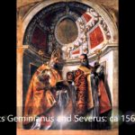 Paolo Veronese Renaissance Artists a Search