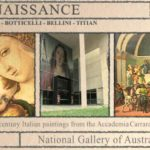 Perugino Renaissance Artists a Search