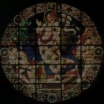 Uccello Renaissance Artists a Search