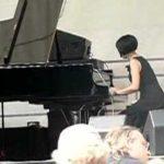 Aki Takase Women Jazz Musicians