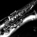 Alison Wedding Women Jazz Musicians