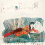 Annette Peacock Women Jazz Musicians