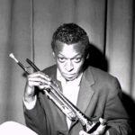 Beryl Booker Women Jazz Musicians