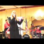 Catherine Whitney Women Jazz Musicians