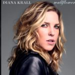 Diana Krall Women Jazz Musicians