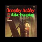Dorothy Ashby Women Jazz Musicians