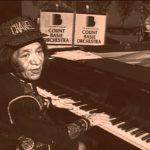 Dorothy Donegan Women Jazz Musicians