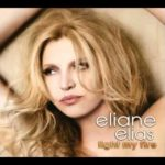 Eliane Elias Women Jazz Musicians