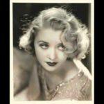 Irene Daye Women Jazz Musicians