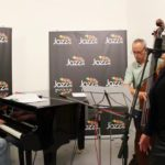 Jacqui Dankworth Women Jazz Musicians