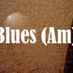 Blues Scale For Guitar