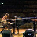 Joanne Brackeen Women Jazz Musicians