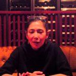 Junko Onishi Women Jazz Musicians