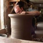 How to Make Pottery