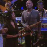 Lalah Hathaway Women Jazz Musicians