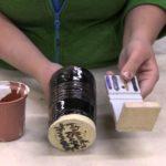How to Glaze Pottery