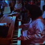 Mary Lou Williams Women Jazz Musicians