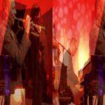Mia Znidaric Women Jazz Musicians