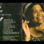 Myra Taylor Women Jazz Musicians