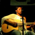 Obenewa Women Jazz Musicians