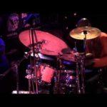 Rachel Z Women Jazz Musicians