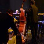 Ranee Lee Women Jazz Musicians