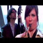 Susanne Alt Women Jazz Musicians