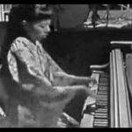 Toshiko Akiyoshi Women Jazz Musicians