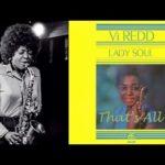 Vi Redd Women Jazz Musicians