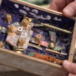 How to Make Assemblage Art