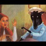 Henri Rousseau Post Impressionist