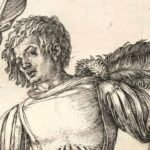 Albrecht Durer Renaissance Artists a Search