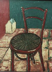 chair-painting-01
