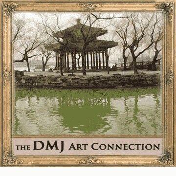 DMJ Cover