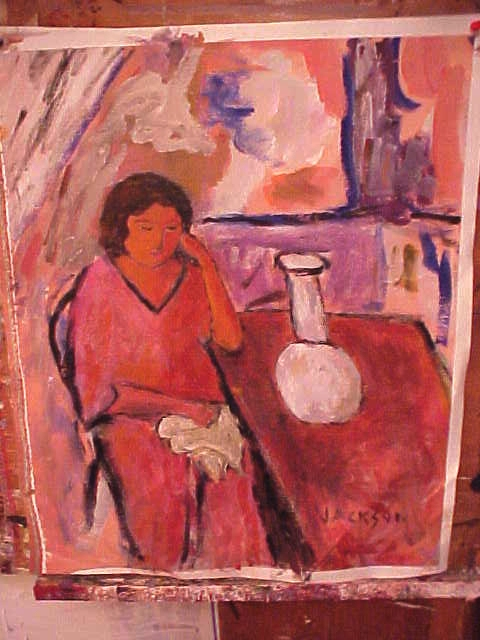 girl-at-table-painting-01